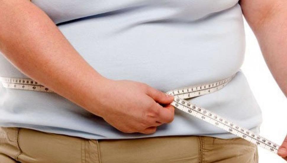 Estudio revela altas tasas de obesidad en adolescentes paraguayos