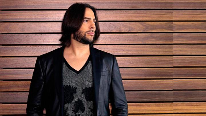 El bailarín Joaquín Cortés formará la tríada de jueces de