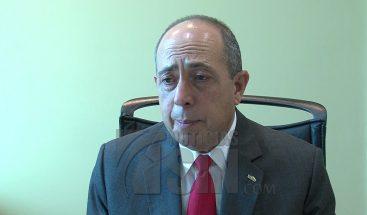 Presidente de ADARS dice estar dispuesto a dialogar con el CMD