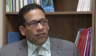 Sociedad Civil dice pagos a Joao Santana son exorbitantes; piden a Procuraduría investigación