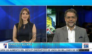 Análisis Económico: inestabilidad en los precios del petróleo