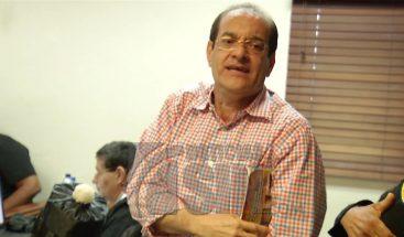 Tribunal se reserva fallo en juicio de fondo contra Winston Rizik