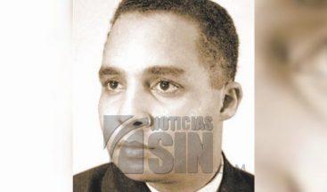 Historia Dominicana: Ramón Marrero Aristy