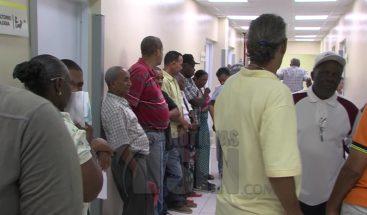Enfermedades por transmisión sexual aumentan en el país