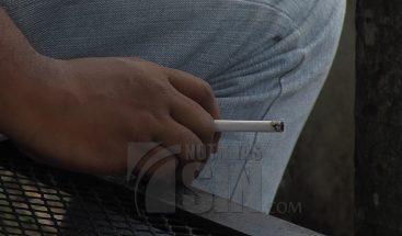 Fumar podría ser la principal causa de discapacidad para el 2020