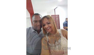 Hombre mata a su pareja de un disparo y luego se suicida