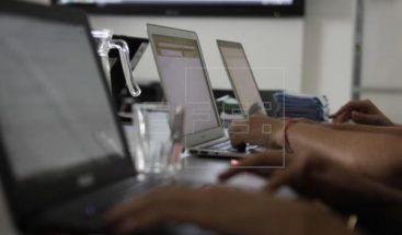 América Latina registra en 2017 unos 677 millones de ataques informáticos