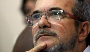 Justicia especial cita 32 líderes de FARC por secuestros y desapariciones