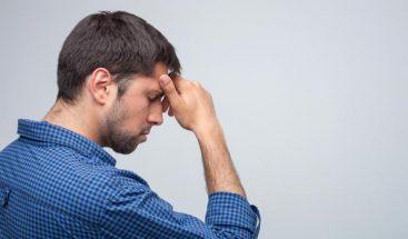 El estrés y la neurosis, factores influyentes en el desarrollo del alzhéimer