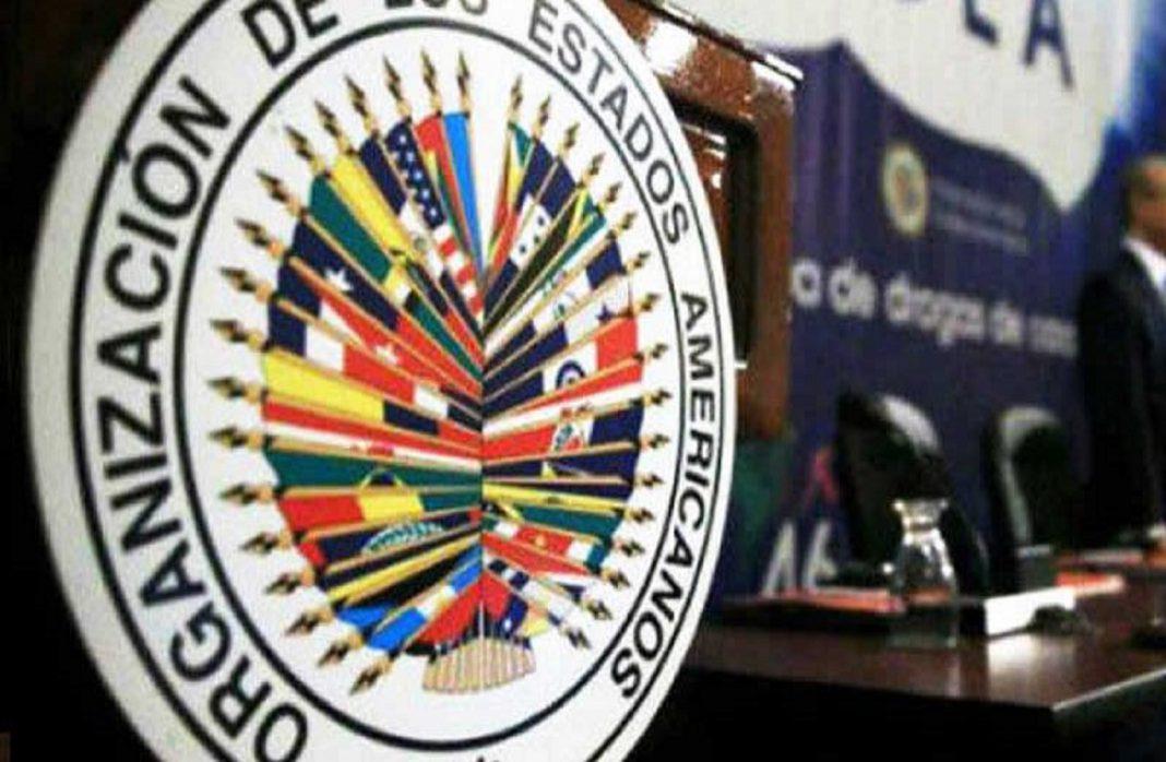 Daniel Ortega acusa de