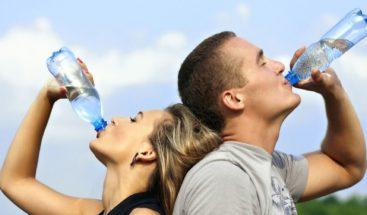 Cuatro claves de nutrición para un verano más fresco y equilibrado