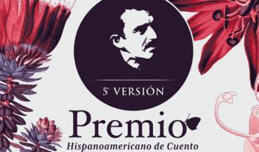Autores de ocho países entre 15 finalistas de Premio de Cuento García Márquez