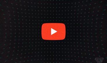 YouTube TV ofrece a los suscriptores una semana gratis después de la interrupción de la Copa Mundial