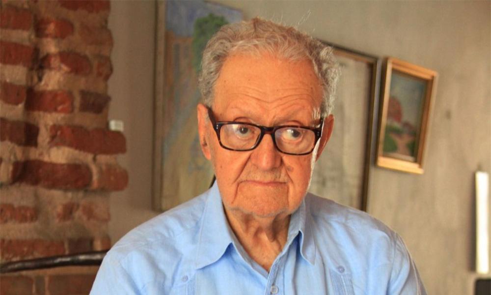 Fallece Rafael Bullumba Landestoy, embajador dominicano ante la UNESCO expresa pesar por su muerte