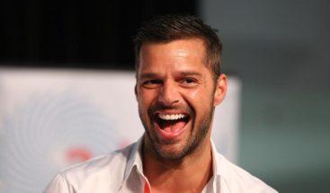 Ricky Martin y Édgar Ramírez entre los nominados latinos de los Emmy