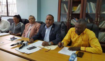 CNTD denuncia más de 70 millones registros de pensionados están abandonados en el IDSS