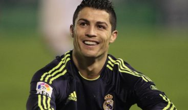 Las acciones de la Juventus suben más de un 5% al cierre de la Bolsa tras el fichaje de Cristiano Ronaldo