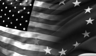La situación UE-EEUU empieza a parecerse a una guerra comercial, dice París