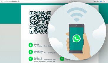 Un sencillo truco en WhatsApp permite ver la foto del perfil del 'bloqueador'