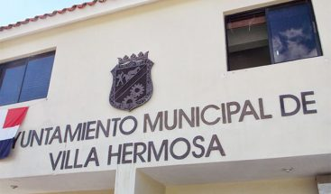 Funcionario alcaldía de La Romana denuncia  supuestamente fue golpeado por agentes PN