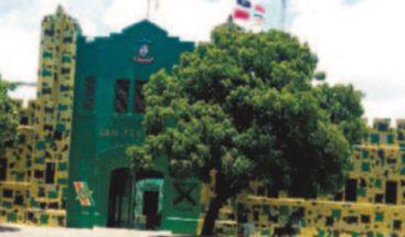 Se escapan dos reclusos de la cárcel pública de Montecristi