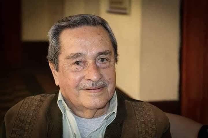 Fallece René Molina, pionero del teatro para niños en Guatemala