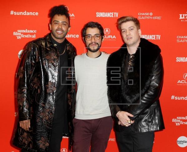 López Estrada: Hollywood vive etapa en la que es imposible ignorar a minorías