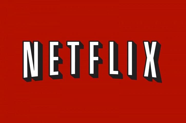 Cines italianos contra estreno simultáneo de filmes Netflix