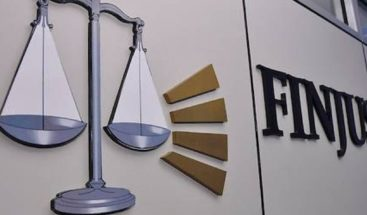 FINJUS considera importante que el Congreso cumpla su rol de fiscalización