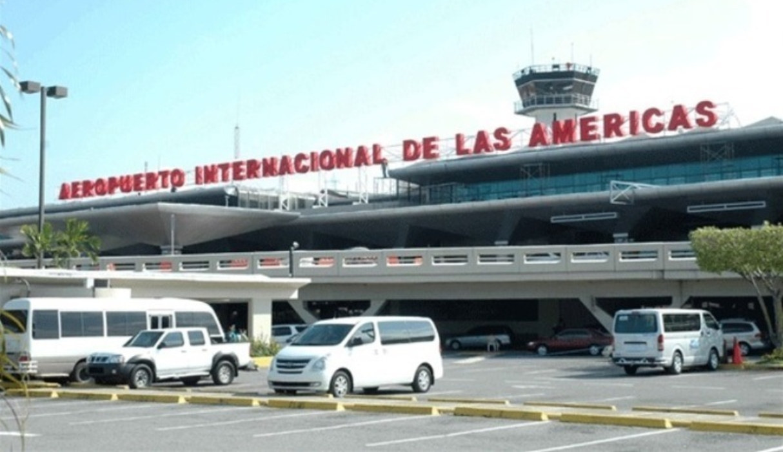 En primer semestre 2018 se hanmovilizado más de $RD 7 millones pasajeros, según JAC