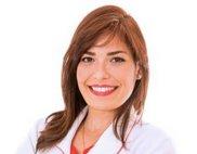 Erika Pérez