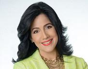 Marisol Vicens Bello