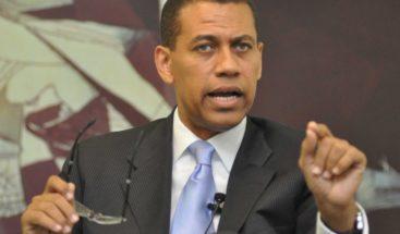 TSE falla a favor de Guido Gómez Masara y permite su acceso a locales del PRD