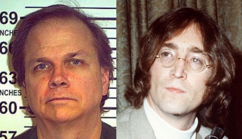 Asesino de John Lennon pedirá libertad condicional por décima vez