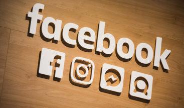 Facebook e Instagram bloquearán las cuentas de los menores de 13 años