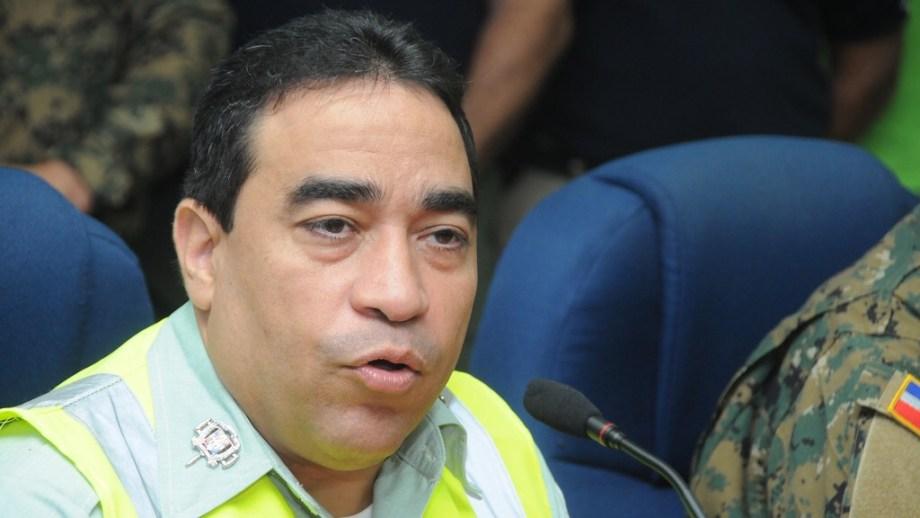 Muere agente DIGESETT que fue asaltado hace un mes en Sabana Perdida