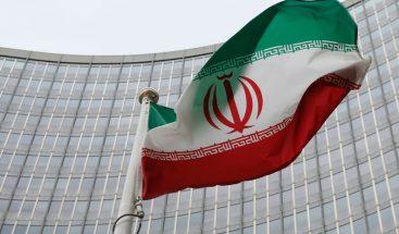 Irán presenta una denuncia en la Corte Internacional de Justicia contra EE.UU. por las sanciones