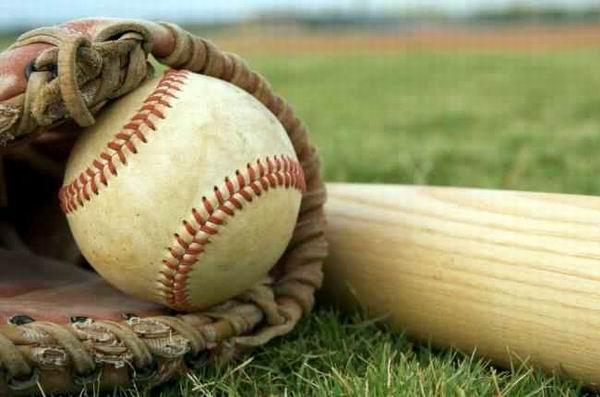 Gigantes y Toros logran victorias y comparten liderato en béisbol