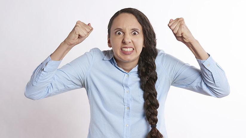 Desarrollan una 'tirita' que revela el nivel de la hormona del estrés en cuestión de segundos