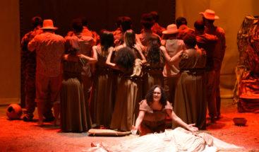 """TODO celebra quinto aniversario de la obra """"Pirámide 179"""""""