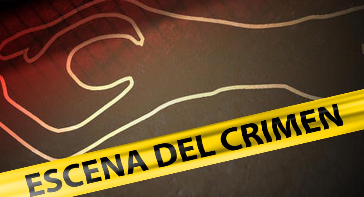Piden justicia por muerte de mujer ultimada por su pareja en Constanza