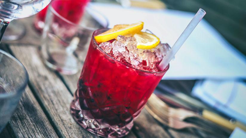 Estudio mexicano revela los peligros de consumir bebidas azucaradas