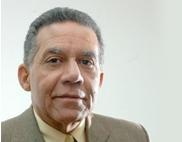 Preguntas al presidente Medina