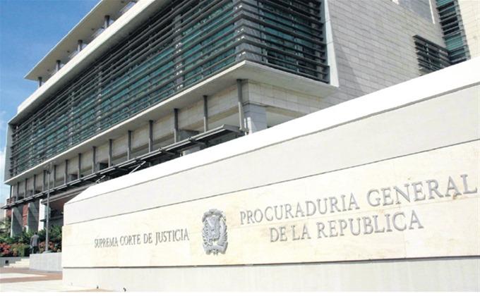 Conocerán casos de fiscales y procuradores titulares salientes