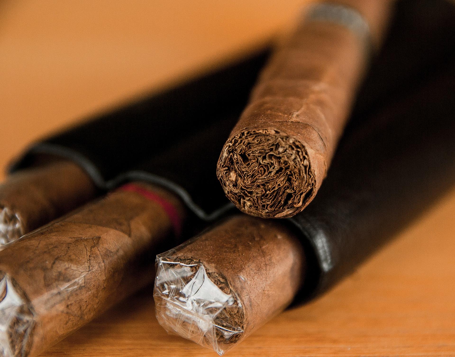 RD apelará decisión sobre etiquetado de cigarros