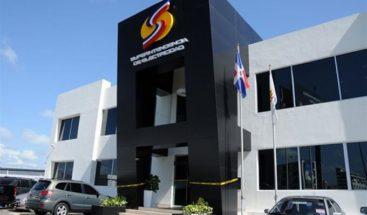 Superintendente de Electricidad emitirá resolución a empresas reguladas del sector eléctrico