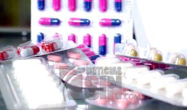 Retiran medicamento contra la hipertensión que podría producir cáncer