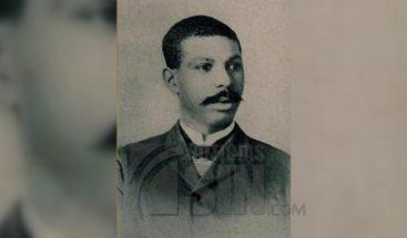 Historia Dominicana: Ulises Hilarión Heureaux Lebert, conocido como Lilís
