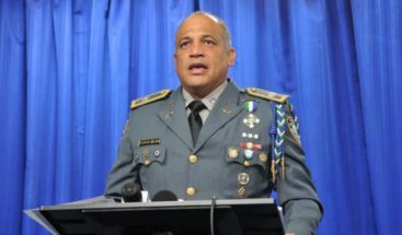 PN desmantela supuesta banda vinculada al asalto de Vimenca; vigilante estuvo involucrado