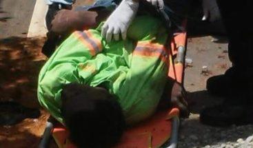 Muere hombre electrocutado en Jarabacoa